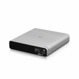 TELEVISIoN LED 32 TCL 32ES560 ANDROID TELEVISIoN HD READ