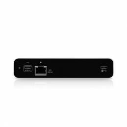 TELEVISIoN LED 43 TCL 43P615 ANDROID TELEVISIoN 4K UHD